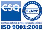 CSQ-IQNet_IT