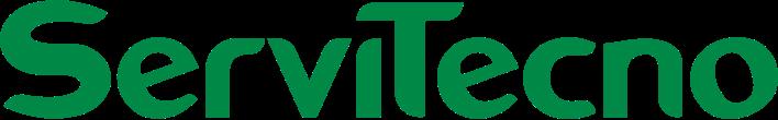 servitecno-logo
